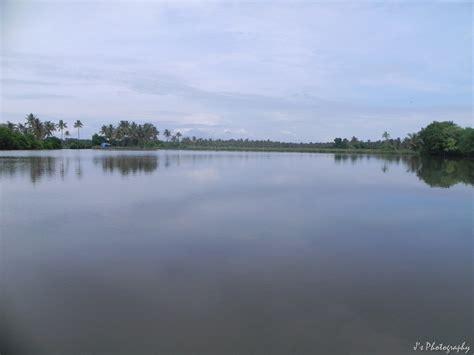 pedal boat price in kerala kerala my blog