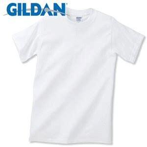 canadian savings free gildan t shirt