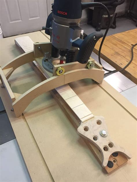 festool woodworking projects related image wood router projects festool
