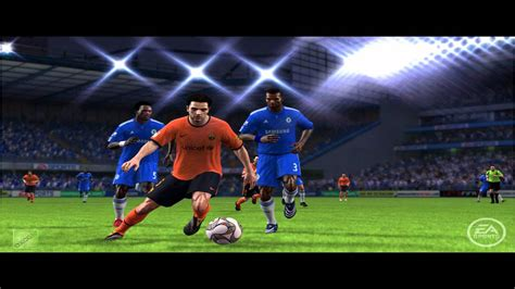 fifa 2012 game for pc free download full version fifa 12 reloaded 2012 pc game free download youtube