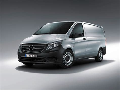 mercedes in vanshop be bestelwagens mercedes in stock