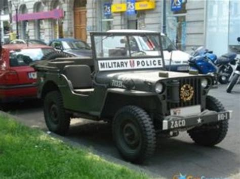 military police jeep 153 best images about military police of the armed