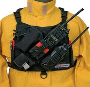 Fashion Cool Tools To Find It by Article 10 Cool Sar Tools Search And Rescue Operations