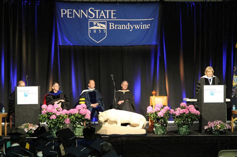 Penn State Mba Ranking 2015 by Penn State Brandywine Admissions Sat Scores More
