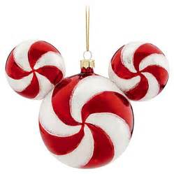 christmas mickey ears clipart clipart suggest