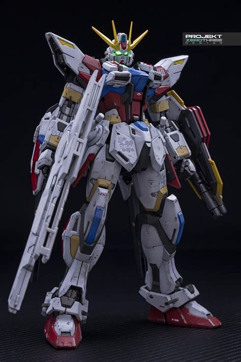 gundam wallpaper imgur 25 best ideas about gundam wing on pinterest gundam