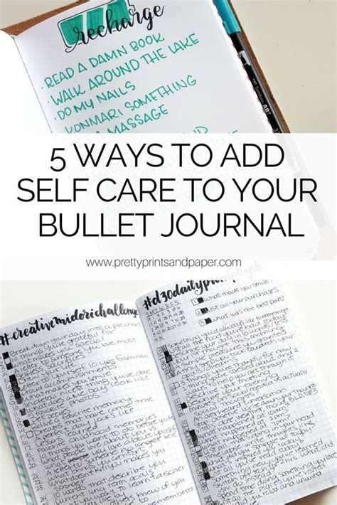 the 5 second journal the best daily journal and fastest way to power up and get sh t done books 25 best ideas about bullet journal tips on