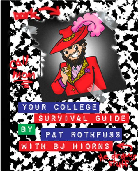 american notes annotated illustrated books your annotated illustrated college survival guide by