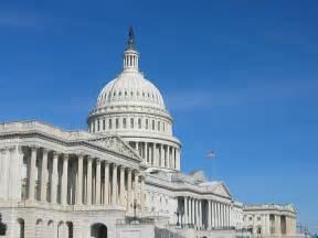 american federal architecture designergirlee