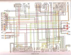 need wiring help with 500 engine kawiforums kawasaki motorcycle forums