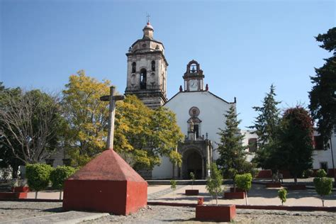 imagenes satelitales de zinapecuaro michoacan parroquia de san pedro y san pablo ub 237 calas com