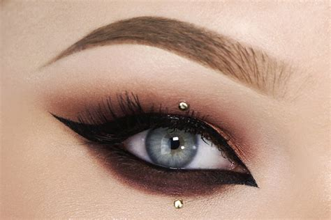 tattoo liner makeupalley review kat von d tattoo eyeliner howsto co