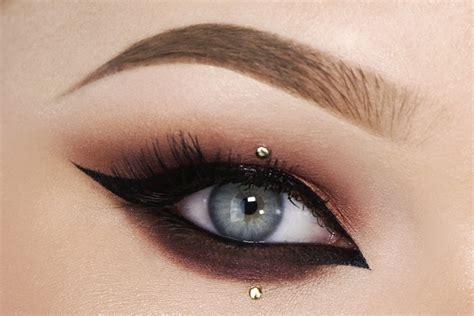kat von d tattoo liner review makeupalley review kat von d tattoo eyeliner howsto co
