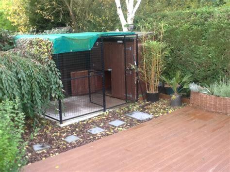 backyard dog runs triyae com backyard dog run ideas various design