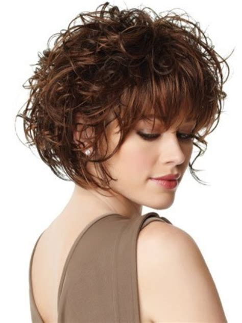trendy hair styles for wigs cute bangs 16 short hairstyles with bangs side fringes circletrest