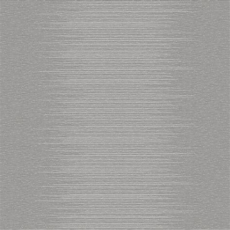 grandeco milan grey striped wallpaper departments diy