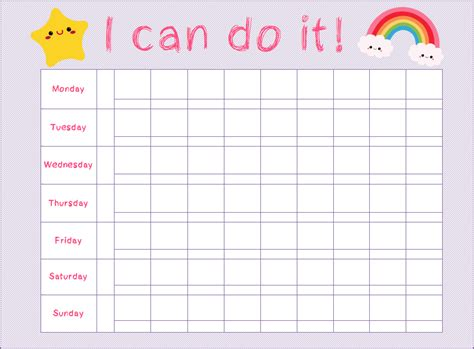 potty chart template search results for free printable toilet charts