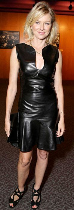 Mona Dress Kombinasi Black Ry 574 best images about leather on ralph