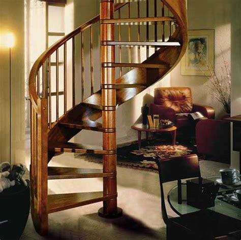 Design Spiral Staircase Modern Interior Design With Spiral Stairs Contemporary Spiral Staircase Design