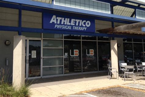 therapy wi wisconsin archives athletico
