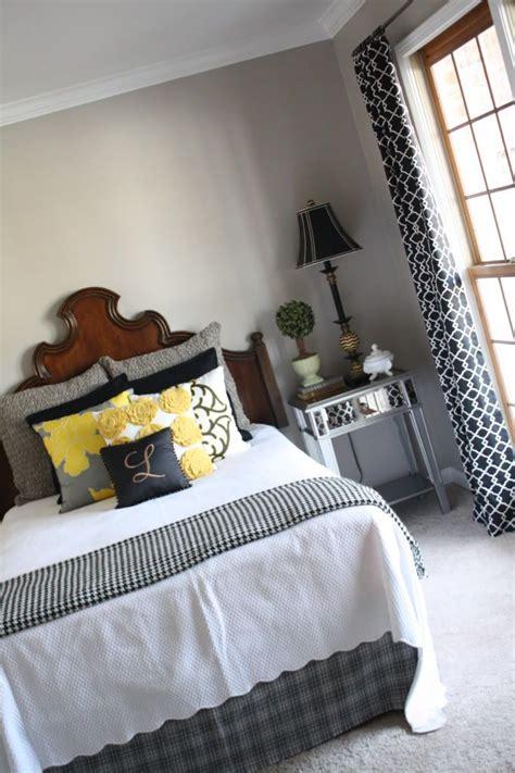 sherwin williams bedroom color ideas 54 best images about paint on pinterest paint colors