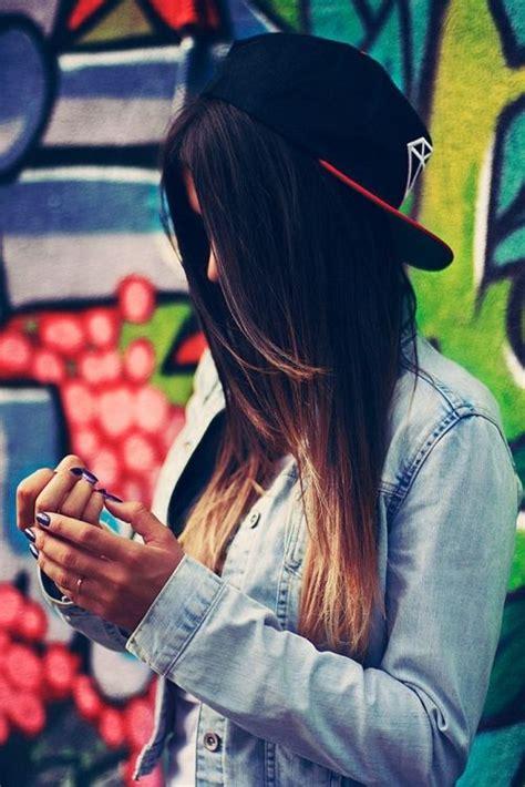 womens gangsta are hair do 88 best gangsta girl swag images on pinterest cool