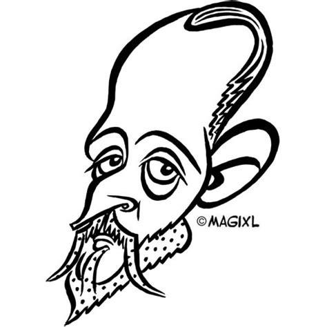 imagenes para colorear miguel de cervantes saavedra miguel de cervantes dibujalia dibujos para colorear