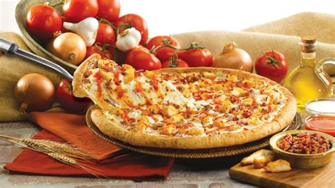 Pizza Hut E Gift Card Paypal - papa john s pizza with paypal