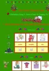 christmas themes for nokia 206 nokia 206 hot sunny leone themzedge new calendar