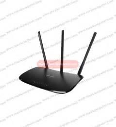 Harga Tp Link Wr940n wireless router tp link tl wr940n