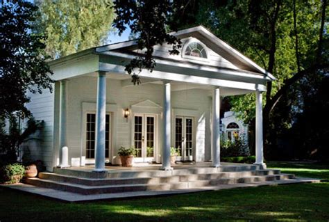 Food Giveaways Redding Ca - featured venue the white house the 530 bride