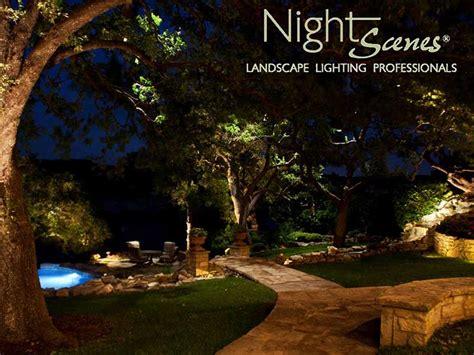 Residential Landscape Lighting Residential Landscape Lighting Residential Lighting Omaha Landscape Wallpaper 14776