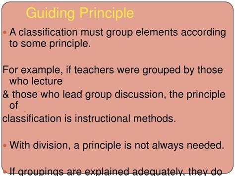 Essay Classification Of Friends by Division And Classification Essay