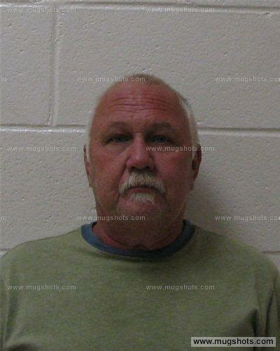 Jones County Ga Arrest Records Joseph Earl Tribble Mugshot Joseph Earl Tribble Arrest Jones County Ga Booked