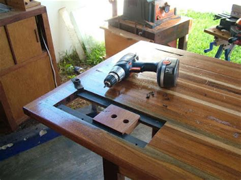 Best Shed Plans Plans To Making Woodworking Bench Dog