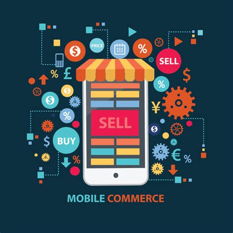 mobile traffic 10 ways to skyrocket conversions for mobile