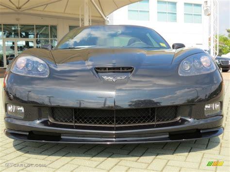 carbon flash metallic 2012 chevrolet corvette centennial