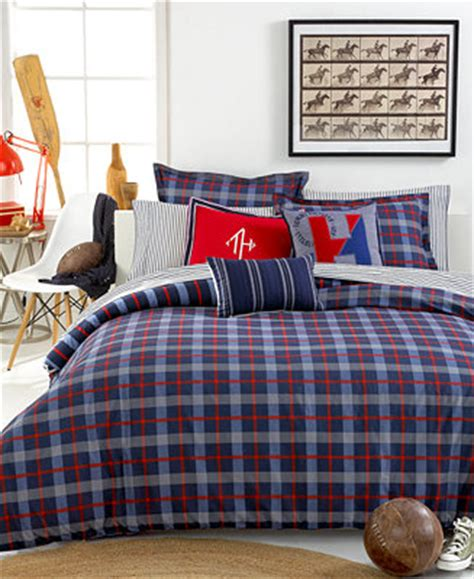 tommy hilfiger bedding outlet product not available macy s