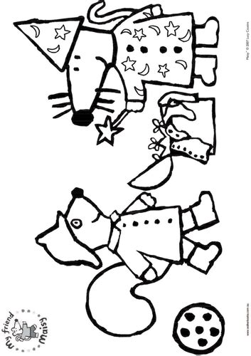 maisy the mouse coloring pages maisy mouse colouring pages by mrsbourdon teaching