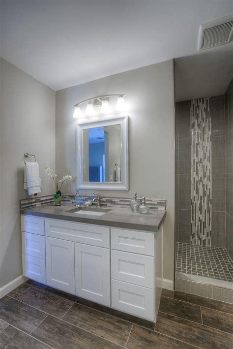 tile bathroom ideas bathroom photos from ateam