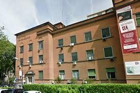 istituto besta neurochirurgia 2 al centro della neurochirurgia pediatrica