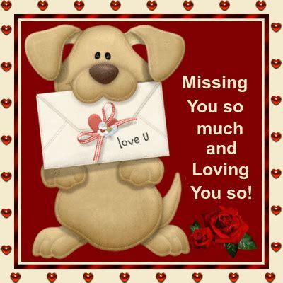 missing     missing  ecards greeting