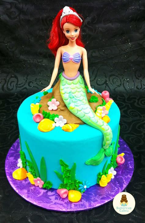 Character Cakes by 90 Best Character Cakes Images On