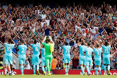 epl next premier league clubs announce new deal for away fans