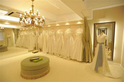 Wedding Dress Brochure Request Uk by Top Tips For Shopping For Your Wedding Dress