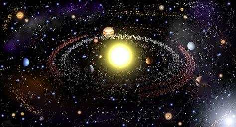 live wallpaper for pc solar system download wallpapers space 3d art free desktop wallpapers