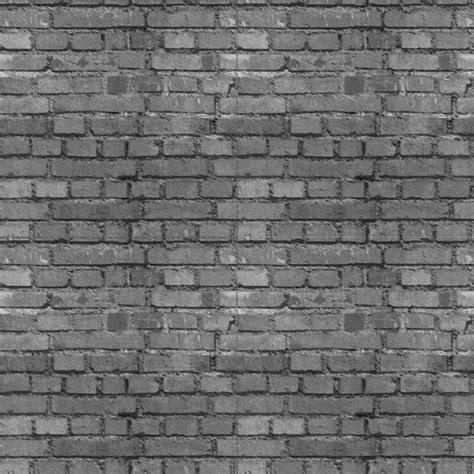 pic new posts how to wallpaper a brick wall