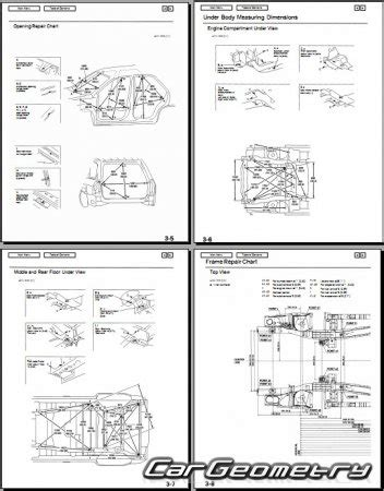 download car manuals pdf free 2001 acura mdx on board diagnostic system 2001 acura mdx repair manual