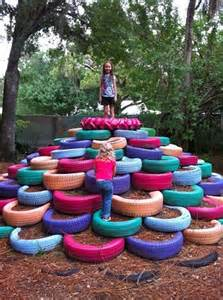 Cool Ideas For Backyard Totally Awesome Do It Yourself Backyard Ideas For This Summer The Meta Picture
