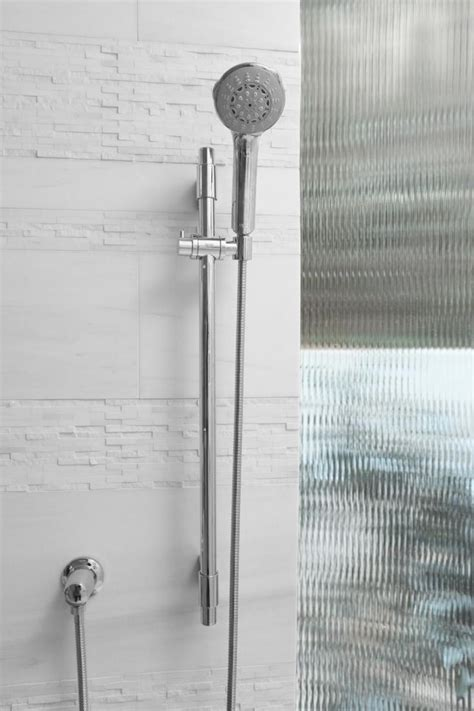 bathroom shower head ideas best 25 best handheld shower head ideas on pinterest